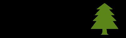 Mottihotti